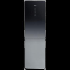 Холодильник Hitachi R-BG410 PU6X XGR