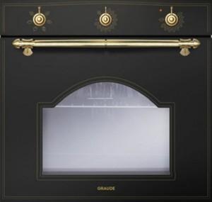 Духовой шкаф. Graude BK 60.2 S