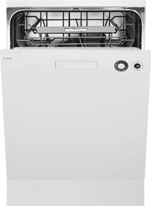 Посудомоечная машина Asko D5436W