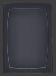 Чугунная решетка для гриля. Акс № 4710