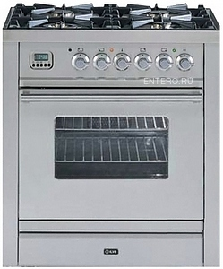 PF-70-VG