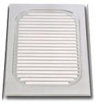 Подставка для посуды ILVE H30-AP/Х