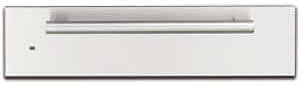 Подогреватель для посуды ILVE 615-SL WD