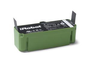 Аккумуляторная батарея для Roomba Li-ion
