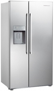 Холодильник. Kuppersbusch KE 9600-1-2 T