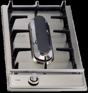 Газовая варочная панель ILVE H30PV/ I