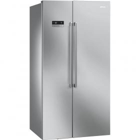 Холодильник Smeg SBS63XE