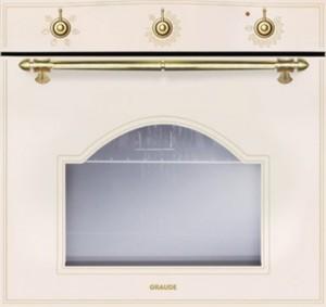 Духовой шкаф. Graude BK 60.2 EL