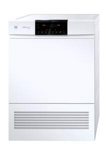 Сушильная машина V-ZUG ADORA TS WP (WTATSWPZ LI/RE)