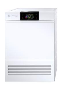 Сушильная машина V-ZUG ADORA TSLQ WP (WTATSLQWPZ LI/RE)