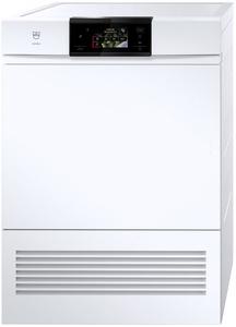 Сушильная машина V-ZUG  AdoraDry V2000 AT2TWHW L/R