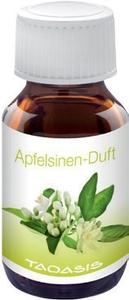 Ароматическая добавка. Venta Апельсиновый аромат / Apfelsinen-Duft