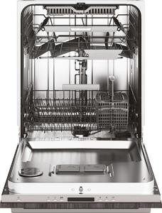 Посудомоечная машина Asko DFI 644G.P