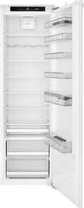 Встраиваемый однокамерный холодильник Asko R31831I