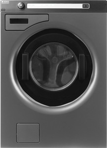 Стиральная машина Asko WMC62P G