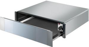 Подогреватель посуды. SMEG CTP1015