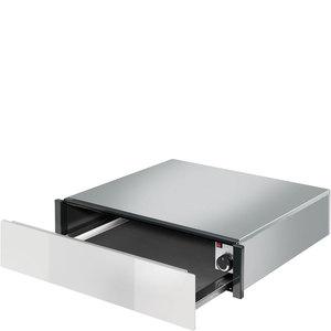 Подогреватель посуды. SMEG CTP1015B