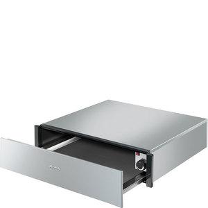 Подогреватель посуды. SMEG CTP3015X