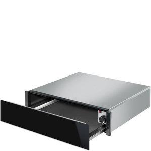 Подогреватель посуды. SMEG CTP6015NX