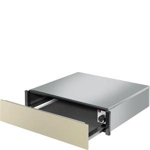 Подогреватель посуды. SMEG CTP8015P