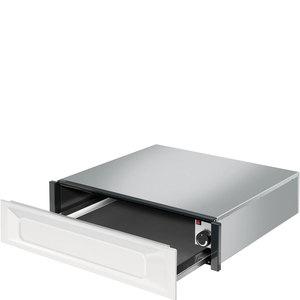 Подогреватель посуды. SMEG CTP9015B