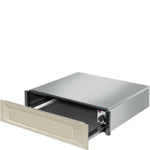 Подогреватель посуды. SMEG CTP9015P