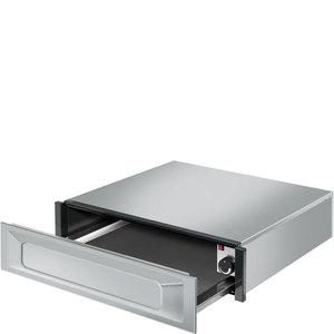 Подогреватель посуды. SMEG CTP9015X