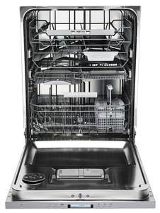 Посудомоечная машина ASKO DFI655G.P