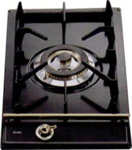 Газовая варочная панель ILVE H30DNV/M