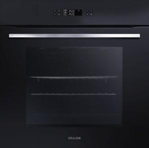 Духовой шкаф Graude BM 60.2 S