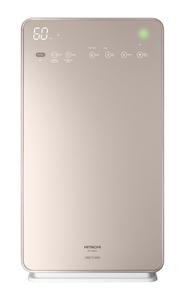 Воздухоочиститель. HITACHI EP-A9000 CH