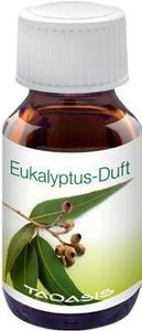 Ароматическая добавка. Venta Эвкалиптовый аромат / Eukalyptus-Duft