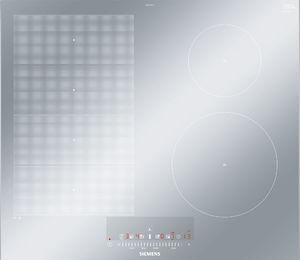 Индукционная варочная панель Siemens EX679FEC1E