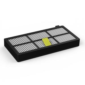 Сменный фильтр для Roomba 800 и 900 серии