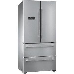 Холодильник. SMEG FQ55FXE1