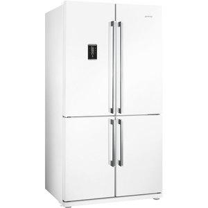 Холодильник. SMEG FQ60BPE