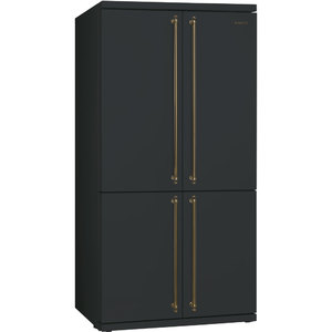 Холодильник. SMEG FQ60CAO