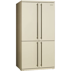 Холодильник. SMEG FQ60CPO
