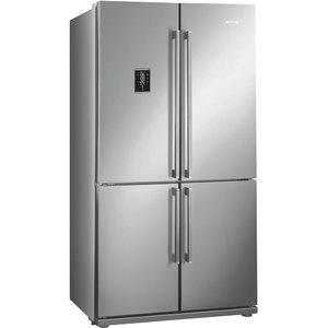 Холодильник. SMEG FQ60XPE