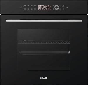 Духовой шкаф Graude BM 60.3 S