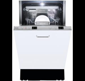 Посудомоечная машина 45см Graude VG 45.0