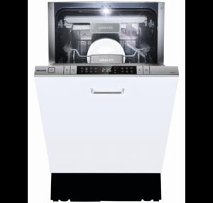 Посудомоечная машина 45см Graude VG 45.2
