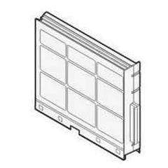 Фильтр для очистителя воздуха. Hitachi EPF-KVG900KF
