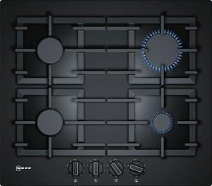 Варочная панель Neff T26CS49S0R