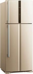 Холодильник. Hitachi R-V542 PU3 PBE