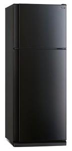 Холодильник Mitsubishi Electric MR-FR51H-SB-R