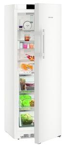 Холодильник Liebherr KB 3750