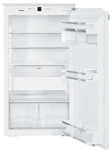 Встраиваемый однокамерный холодильник Liebherr IK 1960 Premium