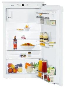 Встраиваемый однокамерный холодильник Liebherr IK 1964