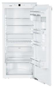 Встраиваемый однокамерный холодильник Liebherr IK 2360 Premium